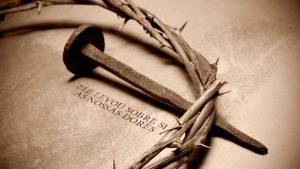 A Quaresma, tempo de penitência – 6ª feira | 1ª semana da Quaresma