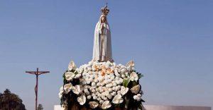 Um mês com Maria | 10º dia – O pecado