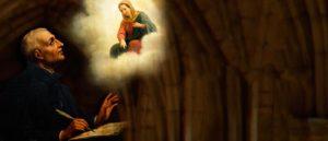Oração a São José de Anchieta