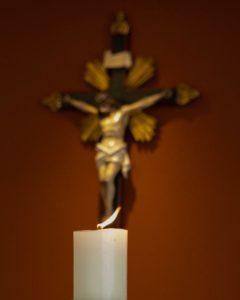 Devoção ao Bom Jesus
