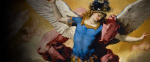 Sobre a Quaresma de São Miguel Arcanjo